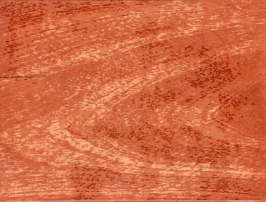 WFS15027 TRANS RED IRON OXIDE